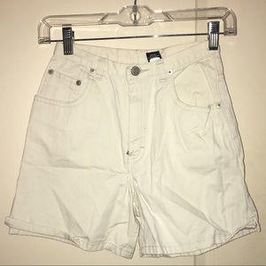 GAP KIDS shorts